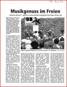 PresseHeekB2