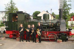 Brass-Band-1