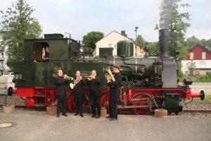 Brass-Band-2